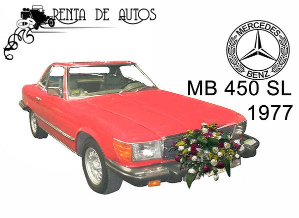 mb 450 1977 1.jpg