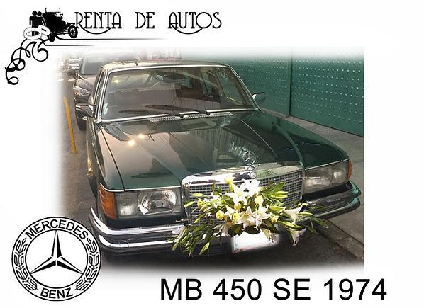 mb 450 se 1974.jpg
