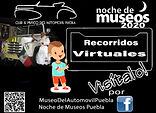 NOCHE DE MUSEOS VIRTUALES.jpg