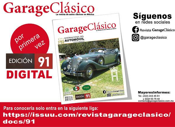 promocion digital 91.jpg
