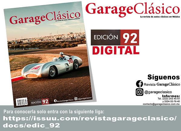 promocion digital 92.jpg