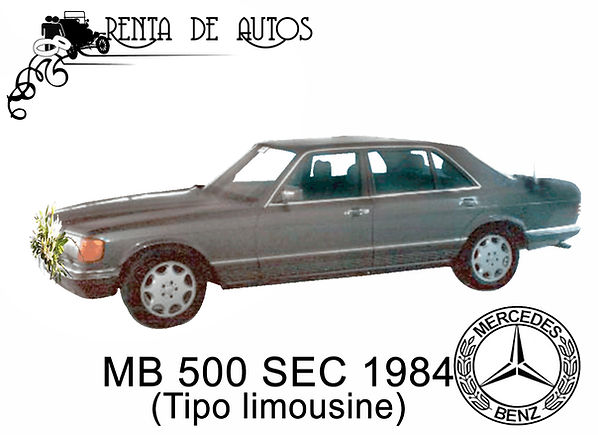 mb 500 sec 1984.jpg