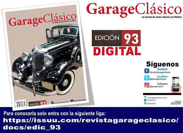 promocion digital 93.jpg