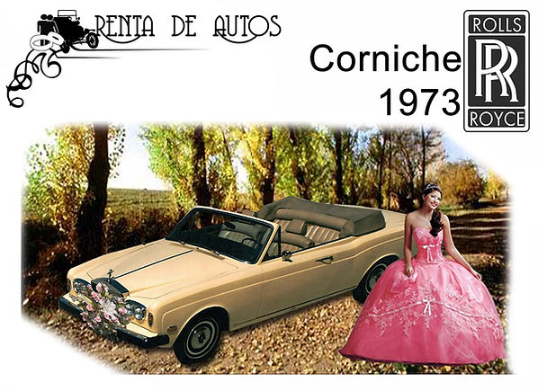 rolls royce corniche 1973.jpg