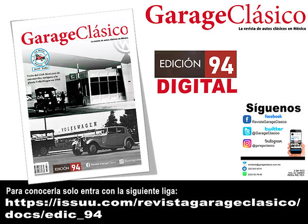 promocion digital 94.jpg