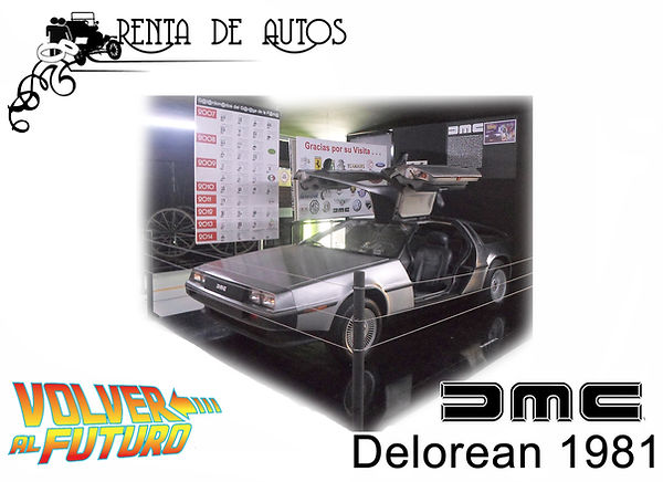 delorean.jpg