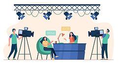 entrevistas-filmacion-camarografos-estud