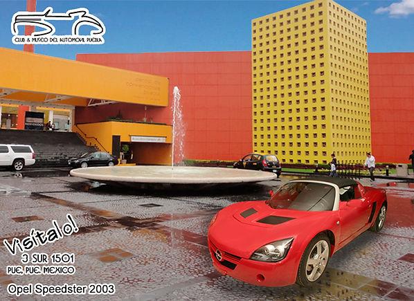 opel speedster 2003.jpg