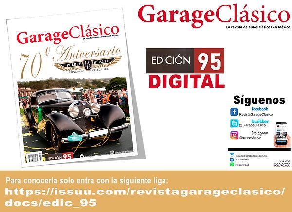 promocion digital 95.jpg