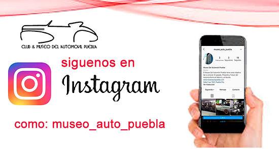 siguemos en instagram.jpg