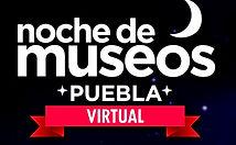 logo noche de museos virtual.jpg