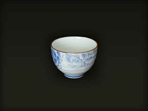 Arita-Yaki Bowl