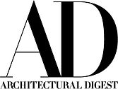 architectural-digest-seeklogo.jpg