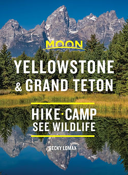 Yellowstone Grand Tetons NP final.jpg