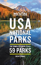 USA NP cover.jpeg