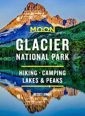 COVER Glacier National Park .jpg