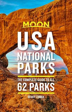 USANP2 cover.jpg