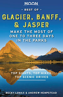 Cover Best of Glacier Banff Jasper.jpg