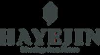 Hayejin-logo-top-icon.png