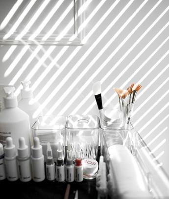 pHformula kosmetika – 30 metų mokslo ir medicinos patirties rezultatas