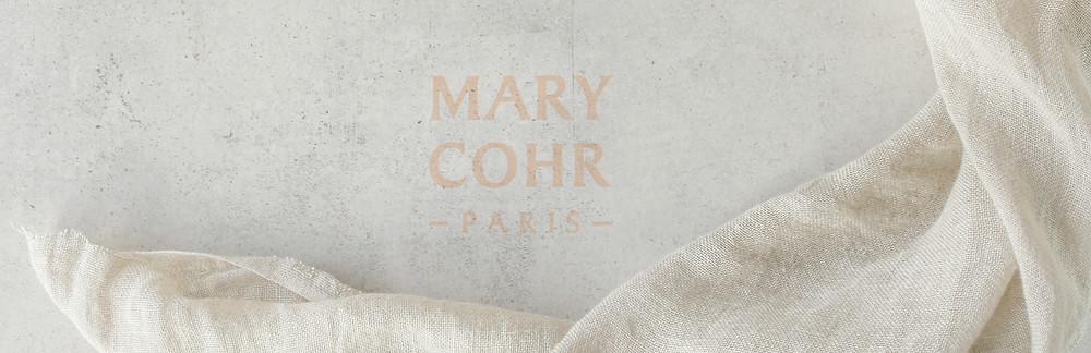 MaryCohr kosmetika
