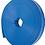 Thumbnail: Lay flat žarna Ø75 mm, 4 bar