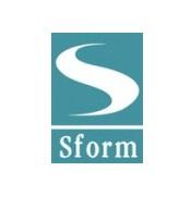 s-form1.jpg