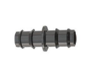 Įstumiamas jungtis 16 mm diametro vamzdžiui