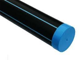 Ger. vand. vamzdis HDPE100 32 mm