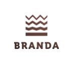 branda1.png