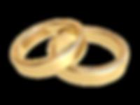 Wedding Officiant, Officiants Marriage Ceremonies, Weddings