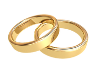 Wedding Officiant, Officiants Marriage Ceremonies, Weddings