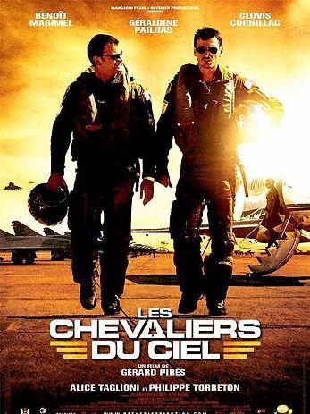 les_chevaliers_du_ciel-317560639-large.jpg