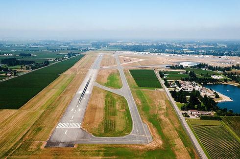 AbbotsfordAirport.jpeg