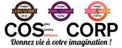 cos-corp-logo-1545777584.png