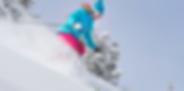 Ski Gear at Ski World Orlando