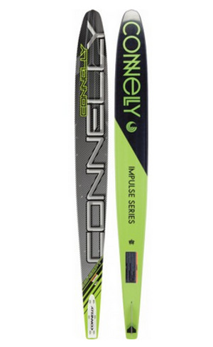 Connelly Concept Slalom Water Ski