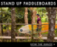 paddleboards orlando sup stand up paddle board sale rentals