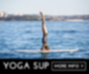 sup yoga paddleboard paddle boards sup yoga