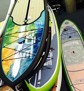 paddleboard, paddleboards, paddleboarder, paddleboarding, SUP, SUP paddle, SUP board, standup paddleboard, paddleboard paddle, SUP paddleboard