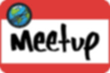 Meetup.com for Ski World Orlando