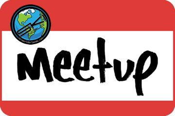 Meetup.com for Ski World Orlando