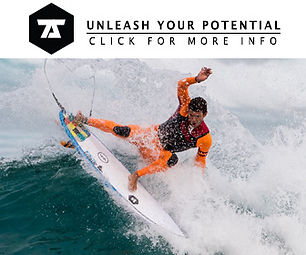 7s surf boards performance advanced