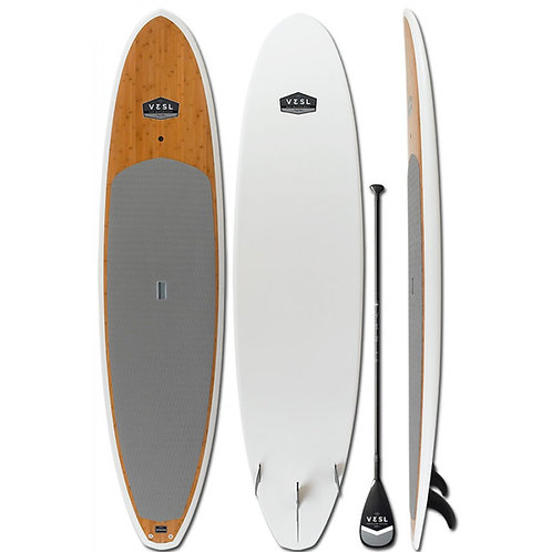 copy of Vesl 11' Paddleboard