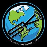 Ski World Orlando, snow and snowboard clothing
