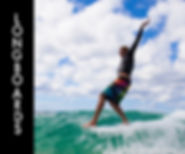 longboards surf board orlando noserider
