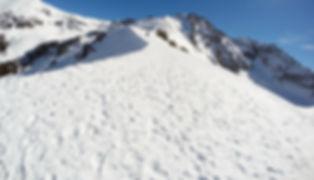 snow gear, ski gear, snow ski gear, snowboard gear, cheap ski gear, ski jacket, ski pants