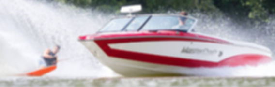 boat shop, boat service, marine repair, boat motor repair, boat trailer repair, boat engine repair