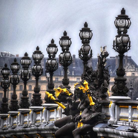Pont Alexandre.jpg