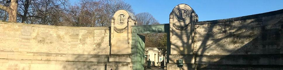 cropped-porte-principale-perelachaise-1-